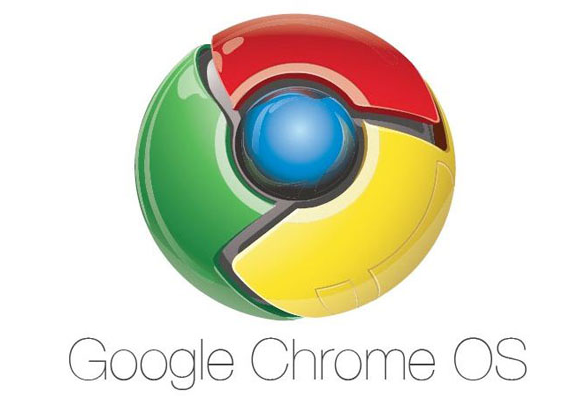 Google plans Chrome-based Web operating system