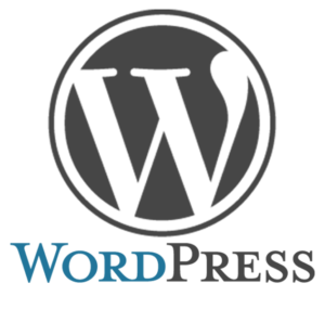 How to fix media upload issue in WordPress
