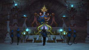 Final Fantasy 14: Stormblood Review