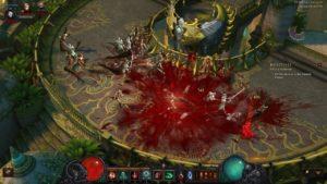Diablo 3: Rise Of The Necromancer Review
