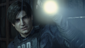 Resident Evil 2 Review – Raccoon City Revisited